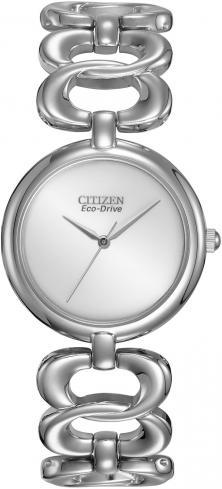 Citizen EM0220-53A Eco-Drive watch