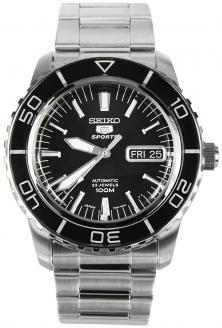 Seiko 5 Sports SNZH55J1 Automatic Diver watch