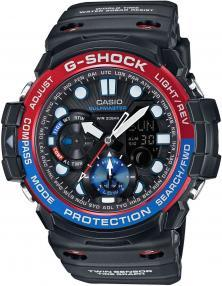 Casio G-Shock GN-1000-1A Gulfmaster watch