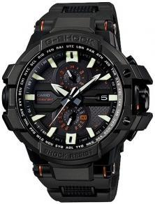 Casio G-Shock GW-A1000FC-3A Radio Controlled watch