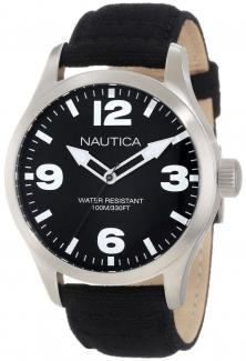 Nautica N11556G watch