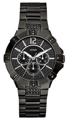 Guess Neo Prism U13620L1 watch