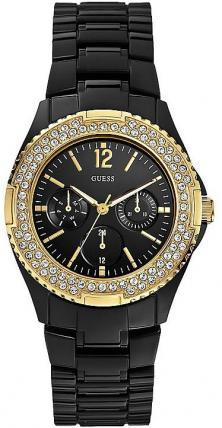 Guess U0062L8 watch