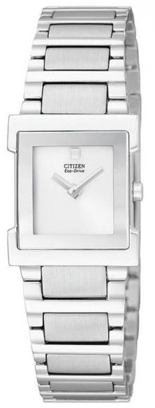 Citizen EW9900-57A watch