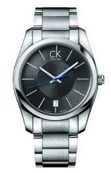 Calvin Klein Strive K0K21107 watch