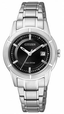 Citizen FE1030-50E Eco-Drive watch