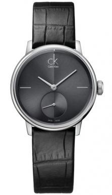 Calvin Klein Accent K2Y2Y1C3 watch