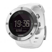 Suunto Kailash Silver SS021240000 watch