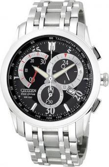 Citizen AT1000-50E Chronograph Calibre 5700 watch