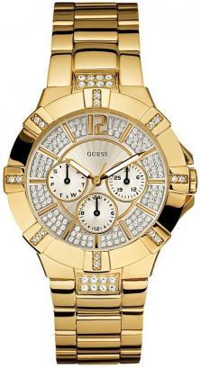 Guess Neo Prism U13576L1 watch