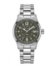 Hamilton Field Officer Auto H70595163 watch