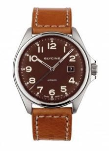 Glycine Combat 6 Automatic  3890.17AT watch