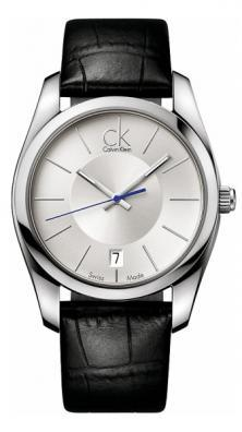 Calvin Klein Strive K0K21126 watch