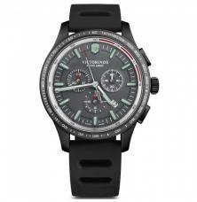 Victorinox Alliance Sport Chronograph 241818 watch