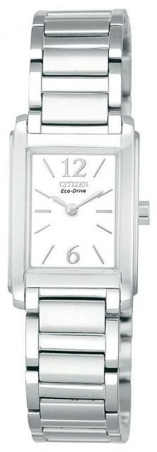 Citizen EW9240-54A watch