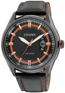 Citizen AW1184-13E Eco-Drive watch
