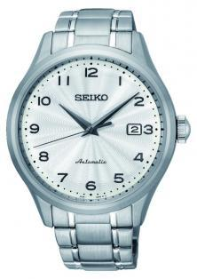 Seiko SRPC17J1 Automatic (Made in Japan) watch