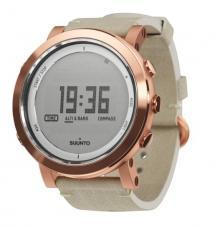 Suunto Essential Ceramic Copper SS022441000  watch