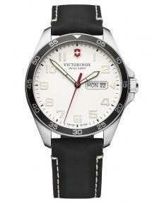 Victorinox Fieldforce 241847 watch