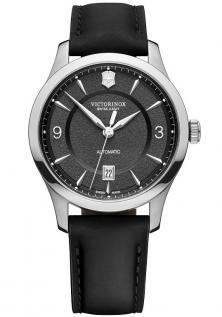 Victorinox Alliance Mechanical 241869 watch