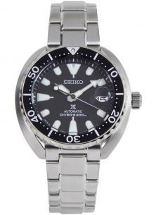 Seiko Prospex SRPC35J1 Mini Turtle (Made in Japan) watch