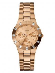 Guess U13013L1 watch