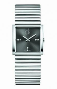 Calvin Klein Spotlight K5623193  watch