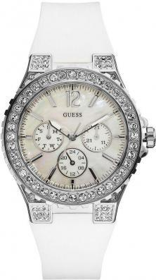 Guess U12653L1 watch