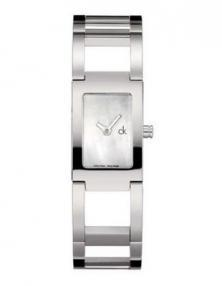 Calvin Klein Dress K0421181  watch