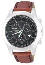 Citizen AT1110-01E Chrono Sapphire watch