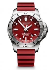 Victorinox I.N.O.X. Professional Diver 241736 watch