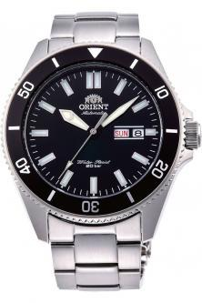 Orient RA-AA0008B19 Kano Automatic Diver watch