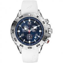 Nautica N14537G NST Chronograph watch