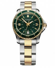 Victorinox Maverick Small 241612 watch
