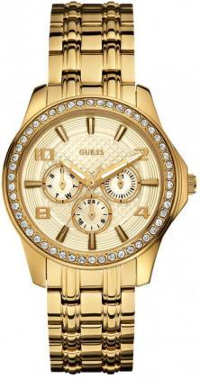 Guess U0147L2 watch