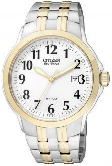 Citizen BM7094-50A watch
