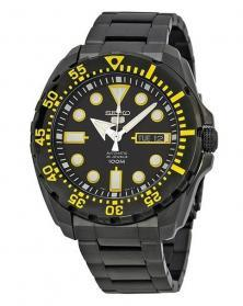 SRP607K1 5 Sports Automatic watch