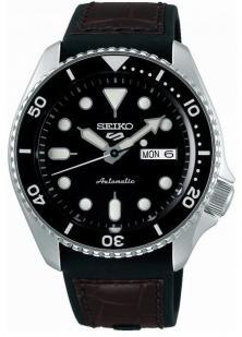 Seiko SRPD55K2 5 Sports Automatic watch