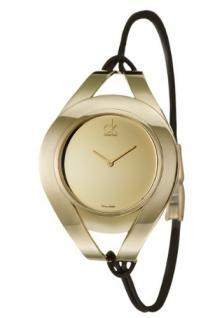 Calvin Klein Sophistication K1B33609  watch