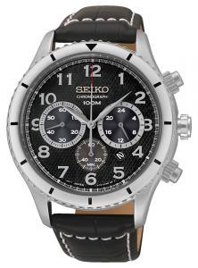 Seiko SRW037P2 Chronograph watch
