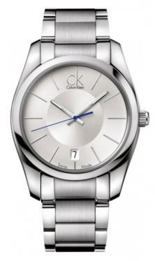 Calvin Klein Strive K0K21120 watch