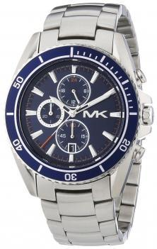 Michael Kors Chrono MK8354 watch