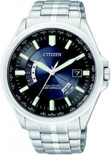 Citizen CB0011-51L Radiocontrolled watch
