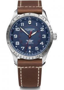 Victorinox Airboss Mechanical 241887 watch