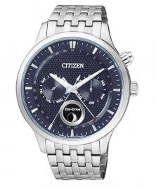 Citizen AP1050-56L Eco-Drive Moon Phase watch