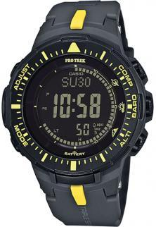 Casio Pro Trek PRG-300-1A9 watch