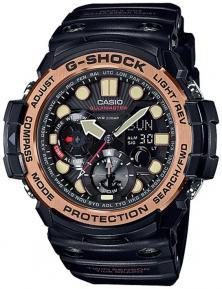 Casio G-Shock GN-1000RG-1A Gulfmaster watch