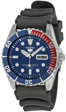 Seiko 5 Sports SNZF15J2 Automatic Diver watch
